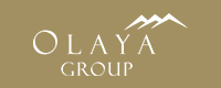 Olaya Group