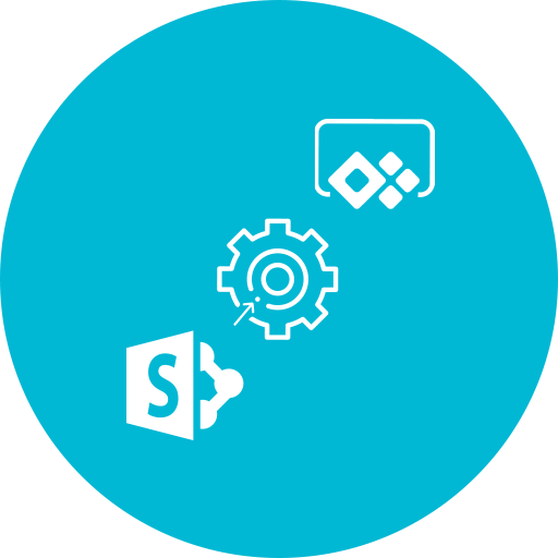 SharePoint-integration-with-PowerApps